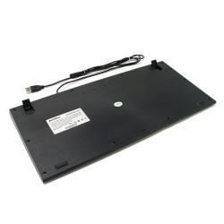 CCombo Perixx 201. Teclado y Ratón. Multimedia. USB.