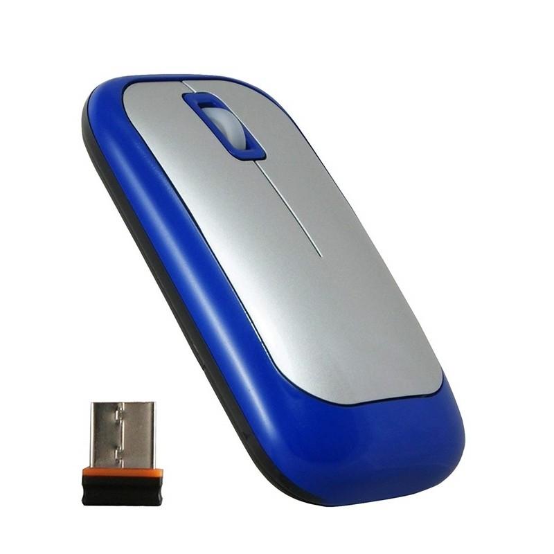 Ratón óptico Disney Mickey Mouse, 800cpi, USB