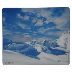Alfombrilla Paisaje Glaciar
