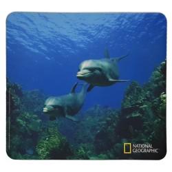 Alfombrilla Delfines...