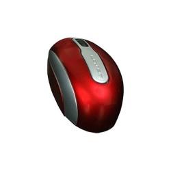 PERIMICE-306 Láser, Color Rojo