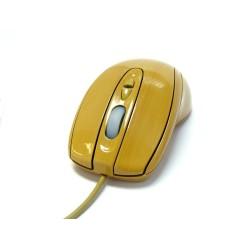 PERIDUO-301 Bambú. Ratón.